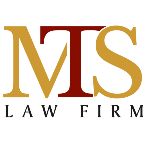 Type of Visa Details | The Law Offices of Mary Lyn T  Sanga